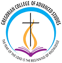 Gregorian College of Advanced Studies
